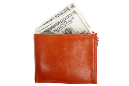 Money background. Very useful.  photo