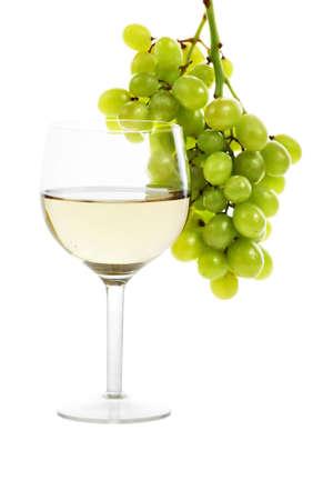 bocal: Natural form foods. Fresh fruits, wine. Shot in a studio.