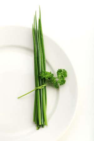 viveres: Dieta verduras, frutas y otros productos alimenticios.