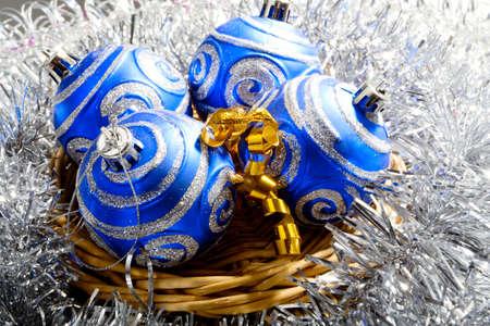 adorning: Christmas decorations (Santa gifts,adorning)