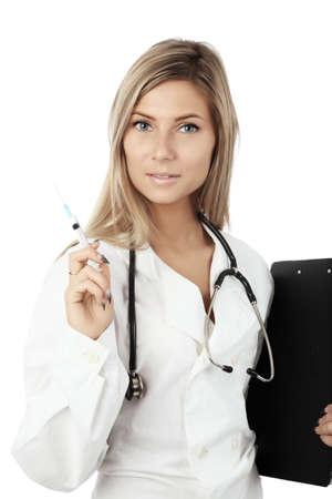 staff medico: Medicina, sanit�, personale medico, attrezzature scienza.