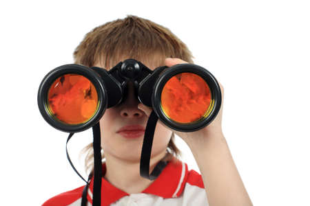 schoolkid search: Educaci�n de fondo: Humor Adolescentes. Filmada en estudio.