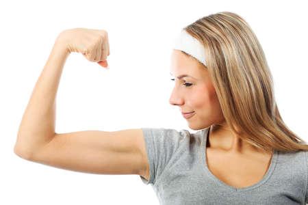 http://us.123rf.com/450wm/prometeus/prometeus1001/prometeus100100006/6174090-shot-of-a-slender-young-woman-active-sporty-life-wellness.jpg