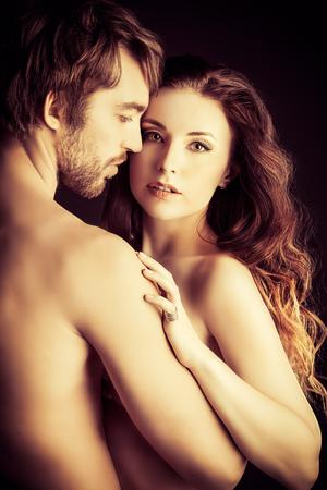 beau noir Nude fait maison trentenaire porno vidéos
