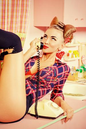 insertionen-sexy-maedchen-telefon-und-sex-und