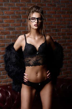 Www sexyblack com