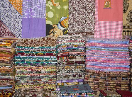 bedsheets: Lenzuola stampati e altri fogli in vendita.