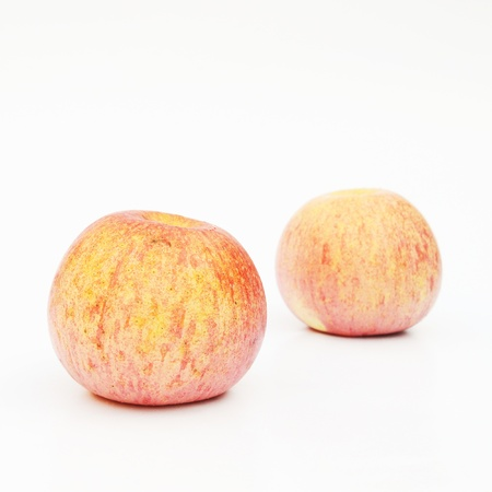 Apples Stock Photo - 11899992