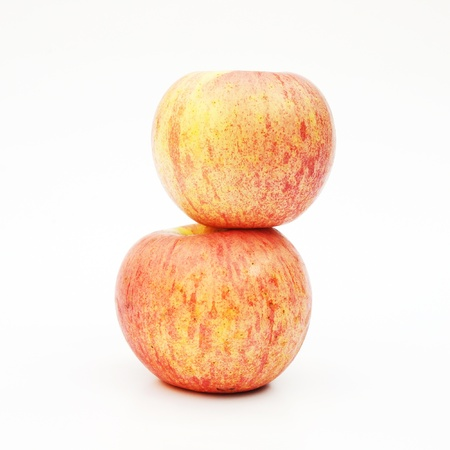 apple Stock Photo - 12422505