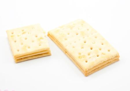 Bread Cream Filling  photo