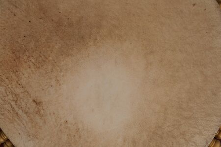 brown grunge textured abstract background for multiple uses Stock Photo - 13092479