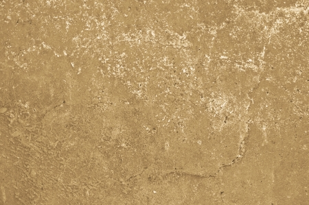 bronze texture: surface roughness of brass. Stock Photo