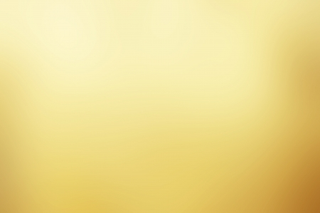 Abstract gold background spectrum  photo