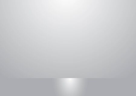 grey gradient abstract background  gray room studio background