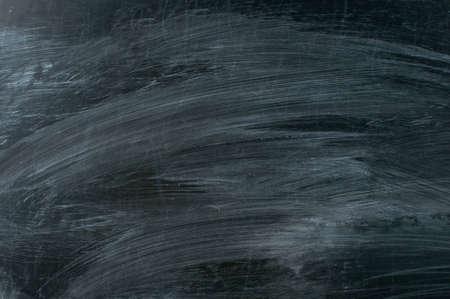 blank chalkboard blackboard texture stock photo 12658350