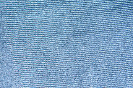 jeans texture: Abstract and elegant blue background trousers