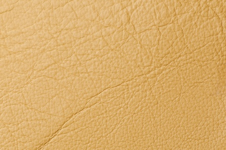 brown leather sofa: elegant brown leather texture