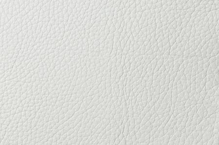 elegant white leather texture