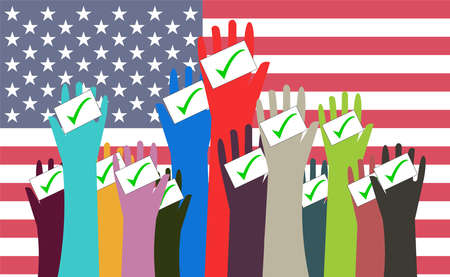 Voting and diversity