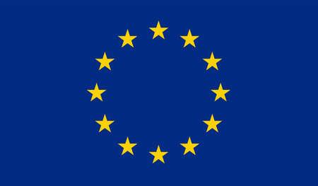 European Union flag downloadable