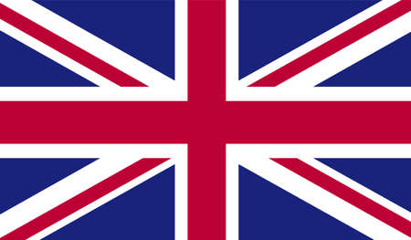 United Kingdom flag downloadable