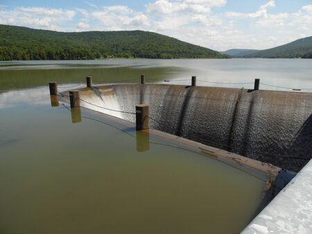 drown: Reservoir