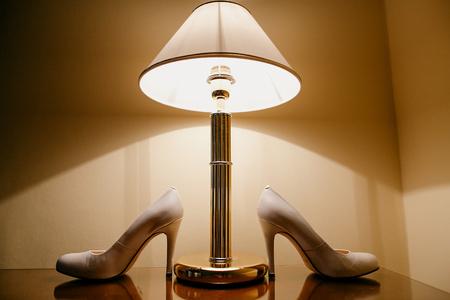 bridesmaid shoes hd