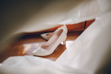wedding shoes hd