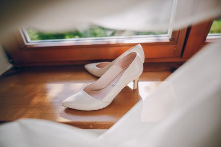 chaussures de mariage hd