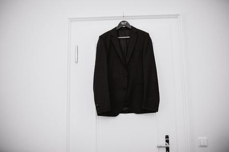 wedding suit hd