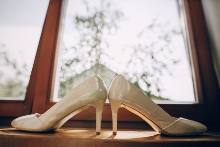 wedding shoes hd