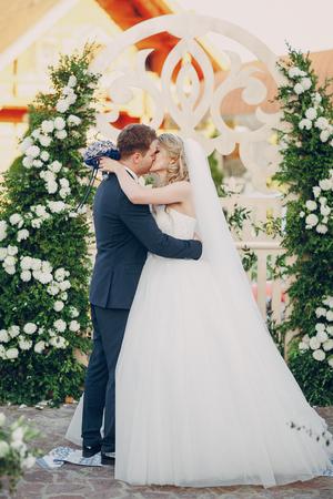 결혼식 선서