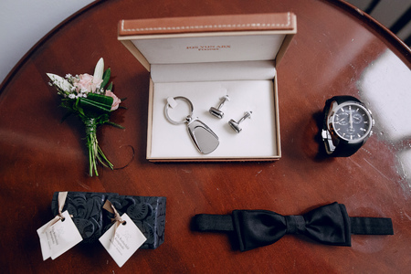 wedding accessories hd