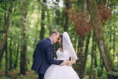couple in love Stock Photo - 113405070