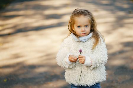 beautifyl toddler girl