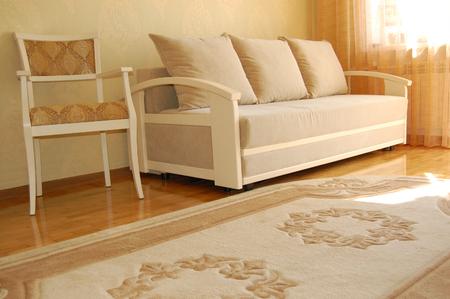 furniture: Furniture for living room