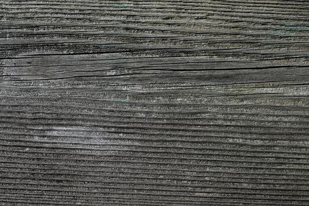 wood panelling: Old wood background close up