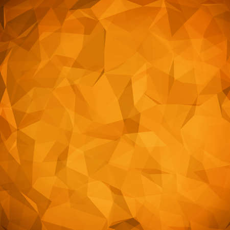 origami paper: Abstract geometric origami paper background