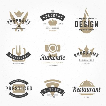 photo camera: Flat line Digital Marketing Concept Vector illustration. Modern thin linear stroke vector icons.