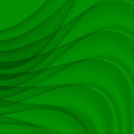 Vector illustration of Abstract background Vector