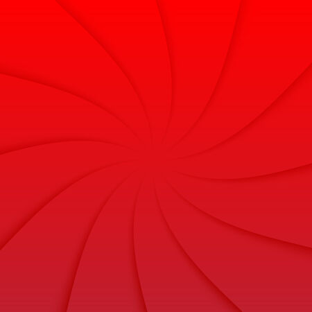 art abstract background: Vector illustration of Abstract background