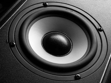 Musical Equipment photo