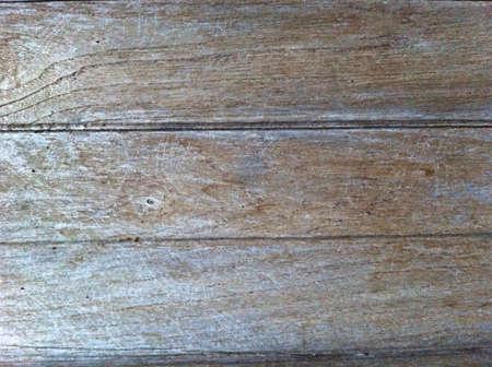coatings: Wooden Stock Photo