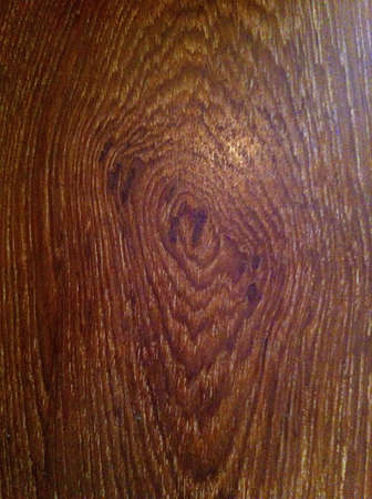 surface: Wooden surface
