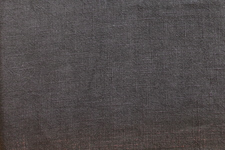 on the texture: Texture