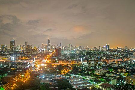 Nightcap capital city