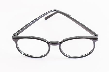 black rimmed: Black Rimmed Spectacles