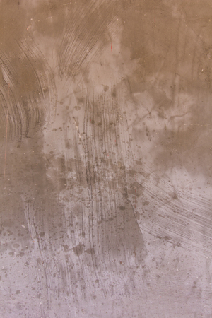 old architecture: cement wall texture, grunge background