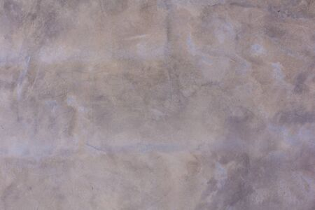 concrete background: Abstract background grey, cement wall texture and background