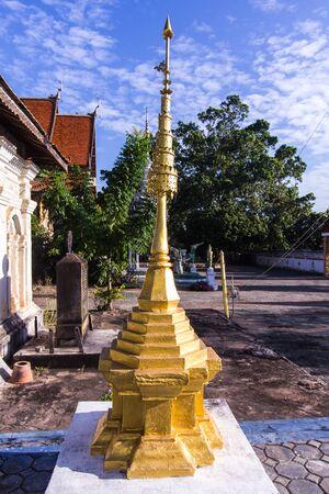 that: Phra That Doi Suthep model
